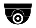 Купольные камеры AHD