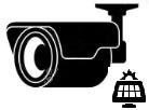 Камеры на солнечных батареях