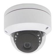 купольная камера titan-c02
