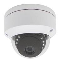 купольная камера titan-c05