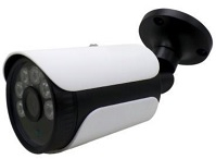 поворотная уличная камера titan-l04