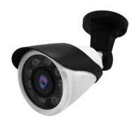 купольная варифокальная камера titan-m05
