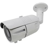 купольная варифокальная камера titan-n06