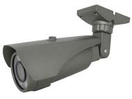 купольная варифокальная камера titan-r06
