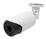 titan-sm02 моторизированная камера