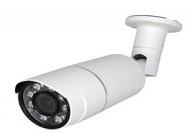 titan-tm01 моторизированная камера