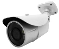 titan-xm02 моторизированная камера