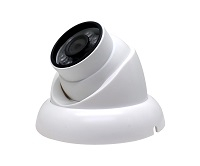 2.0 Мп IP камера Титан-IP-A02