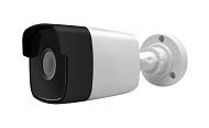 8.0 Мп IP камера Титан-IP-C07