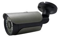 2.0 Мп IP камера Титан-IP-E04