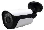 5.0 Мп IP камера Титан-IP-F06