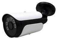 8.0 Мп IP камера Титан-IP-F07