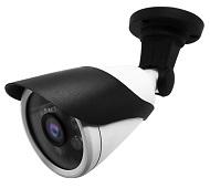 2.0 Мп IP камера Титан-IP-G02