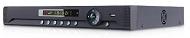 IP видеорегистратор 32-канальный Титан-N-N32FD