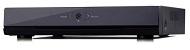 IP видеорегистратор 16-канальный Титан-NH-N16E