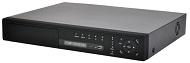 IP видеорегистратор 32-канальный Титан-NH-N32G