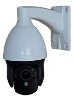 Поворотная IP PTZ камера Титан-PTZ-IP-02