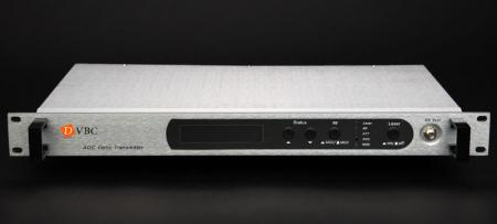 HM-8600AG
