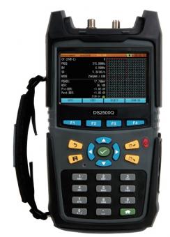 DS2500Q