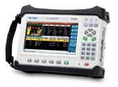 Deviser S7200