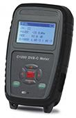 Deviser C1200