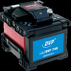 DVP-740