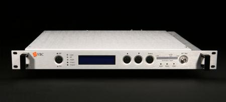 TH-1500A