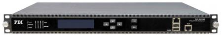 DXP-3800MX