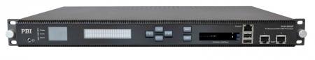 PBI DCH-6000P